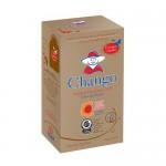 Chango - Azucar orgánico AP