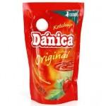 Danica - Ketchup