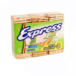 Express - Galletitas de agua LIGHT