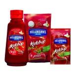Hellmann's - Ketchup