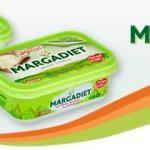 Margadiet - Margarina