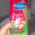 Matarazzo - Fideos