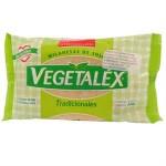 Vegetalex - Milanesas de soja