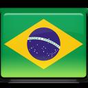 Productos veganos en Brasil