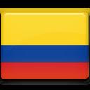 Productos veganos en Colombia