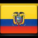 Productos veganos en Ecuador