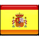 Productos veganos en España