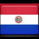 Productos veganos en Paraguay