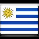 Productos veganos en Uruguay