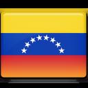 Productos veganos en Venezuela