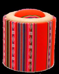 Chupito apilable